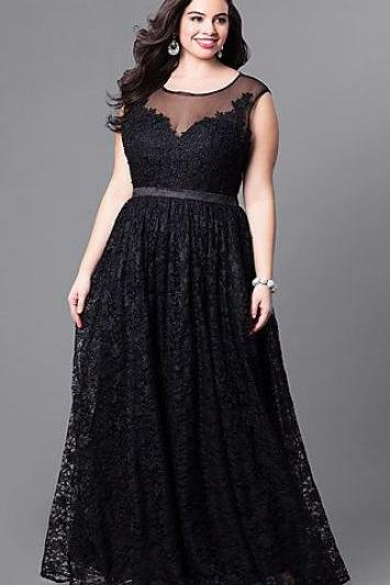 plus size V-neck Formal Tulle Long Dresses With Applique off shoulder ball gown evening dress